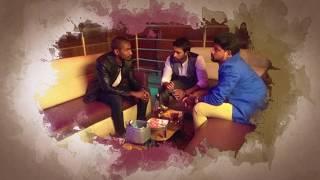 Nava Belaku Lyrical Video by Ankita Kundu
