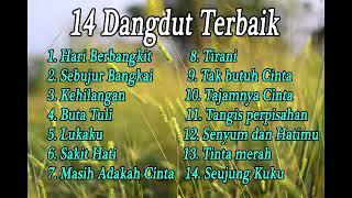 Download Kumpulan Dangdut lawas Terbaik (Versi cover Gasentra) FULL ALBUM Klasik Part 2