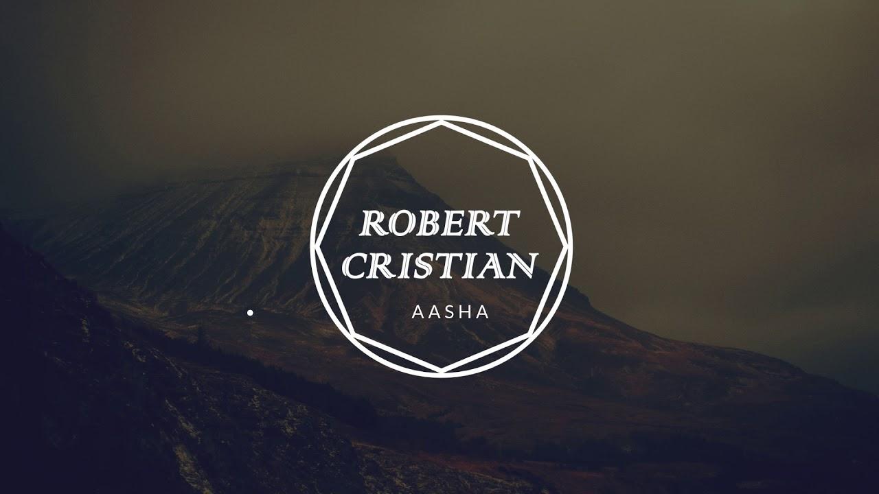 Download Robert Cristian - Aasha (Original Mix)