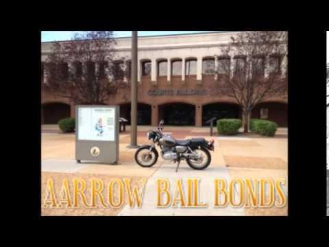 Henrico West Jail | Bail Bonds