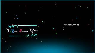 Saiyaara instrumental Ringtone ( Mk Ringtone) download link 👇