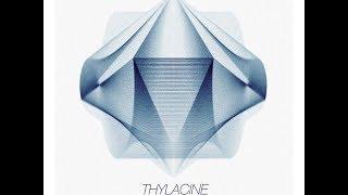 THYLACINE - Dad (feat Camille Després)