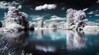 Extrawelt - Neuland ( Original Mix )