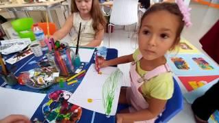 Antalya expo center gezintisi , eğlenceli çocuk videosu