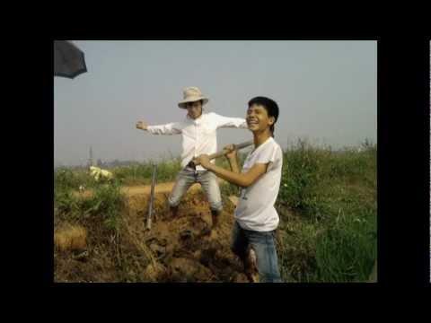 mylove 12cb4- THPT Thuan Thanh so 2.mpg