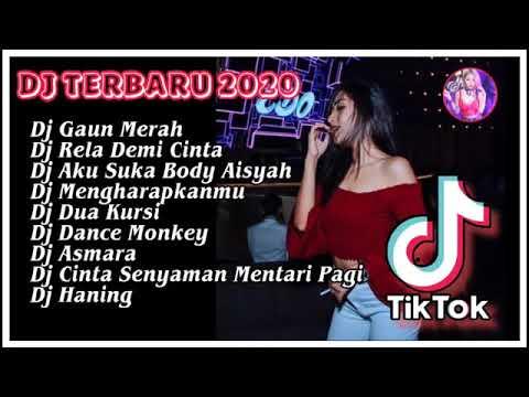 dj-terbaru-2020-ii-dj-gaun-merah-remix-lagi-viral-ii-dj-remix-terbaik-2020