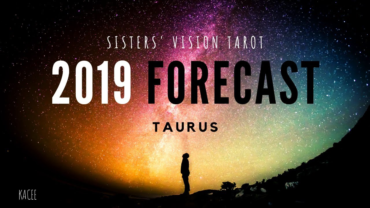timegenie taurus horoscope
