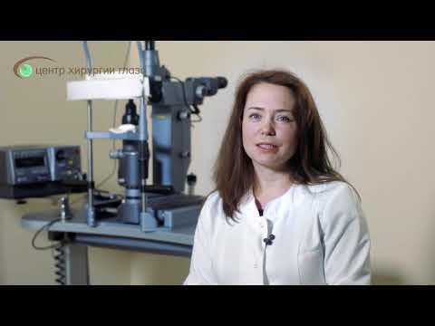Альбуцид глазные капли инструкция, цена, отзывы и аналоги