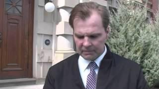 Historic family sex assault trial in Medicine Hat