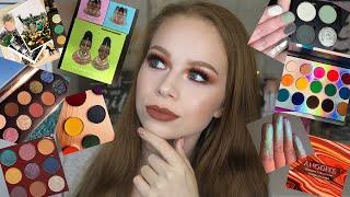 Indie Makeup Releases | Buy or Bye? #28