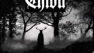 Chiva -  Prelude A La Nuit