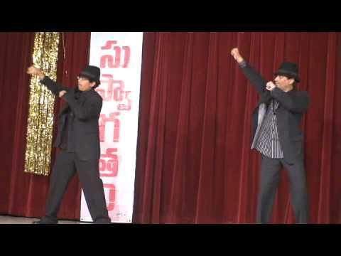 Aashiqui Mein Teri Lyrics   36 China Town (2006) Songs ...