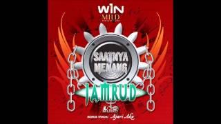 Video Jamrud - Saatnya Menang (Full Album) download MP3, 3GP, MP4, WEBM, AVI, FLV Desember 2017