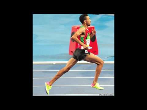 En direct de Rio : Abdelaati Iguider ne sera pas le sauveur