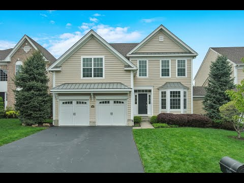 Real Estate Video Tour | 332 Honness Road Fishkill NY, 12524 | Dutchess County, NY