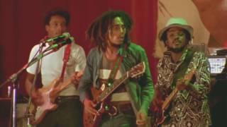 Download Natty Dread - Bob Marley (LYRICS/LETRA) (Reggae) Mp3 and Videos