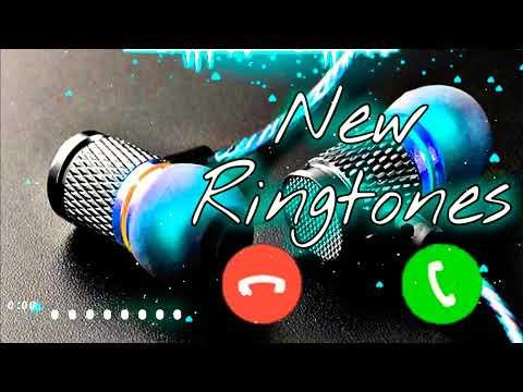 new-ringtone,-hindi-ringtone-2020,latest-ringtone-2020,ringtones-for-mobile-mp3,new-ringtone-2020-,