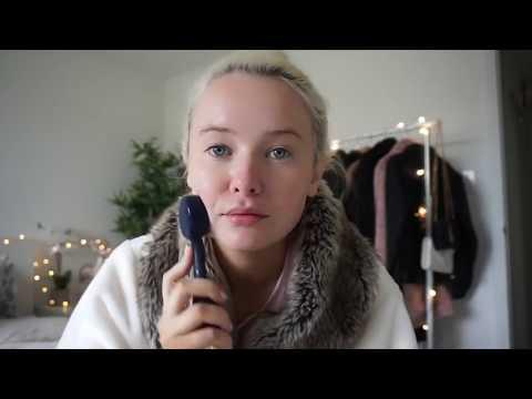 PMD Clean | Kiki Chanel