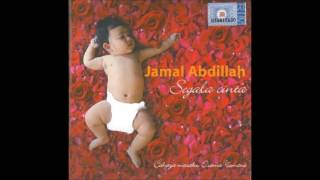 Jamal Abdillah - Halusinasi