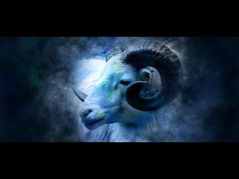 CAPRICORN NEW MOON ~ DIVINE MASCULINE & FEMININE  MULTI-SPREAD LOVE & GENERAL