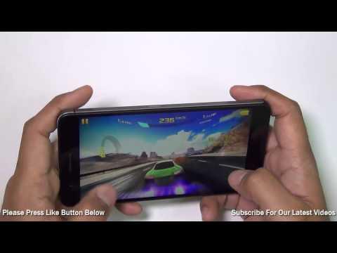 Honor 6 Plus Review Videos
