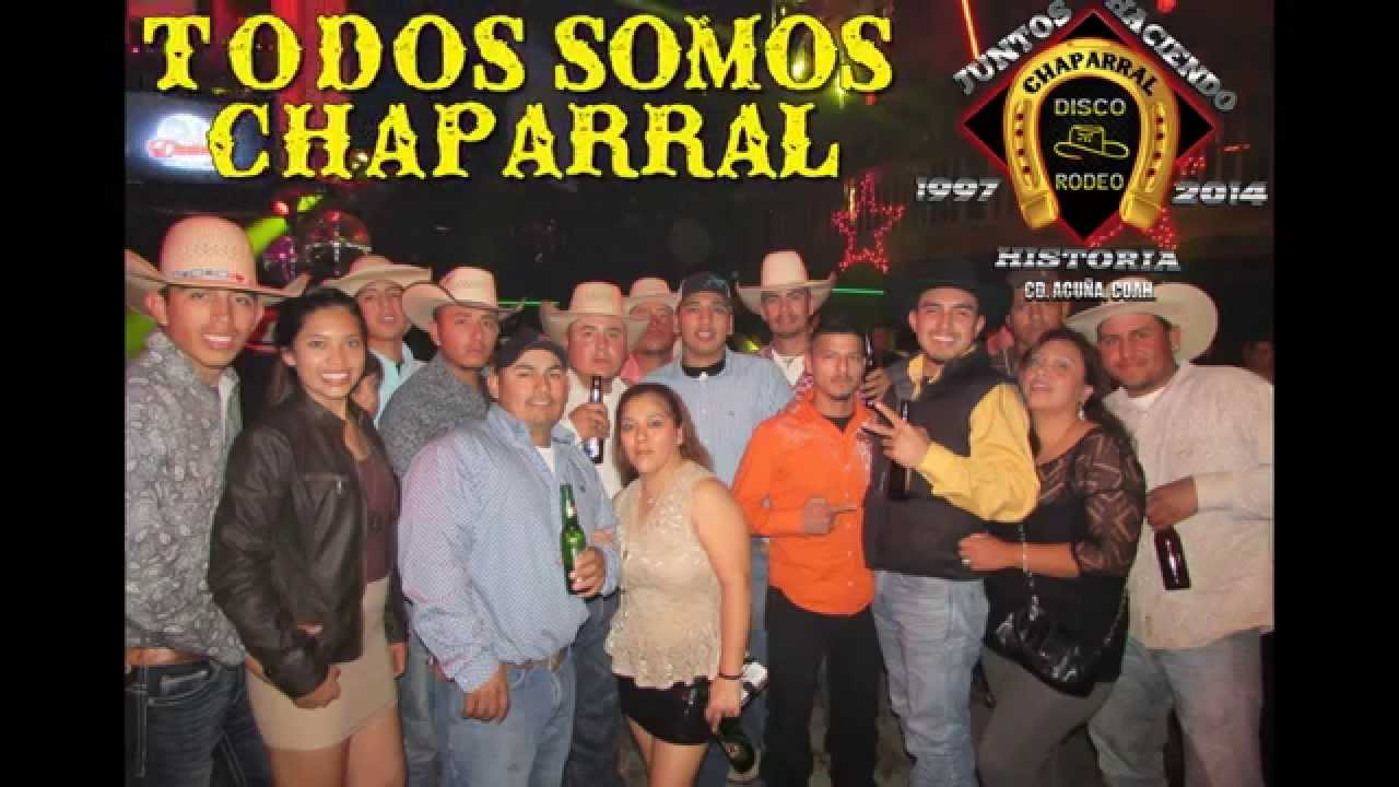 ciudad acuna divorced singles personals Horizon city dating: browse horizon city, tx singles & personals lone star state of texas matchcom's online dating sites and affiliated businesses span six continents and thousands of cities including texas.