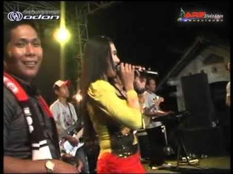 odon house music Pagar Makan Tanaman - Norma.mpg