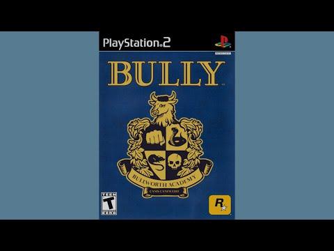 Bully: Scholarship Edition - Vs. Preppies