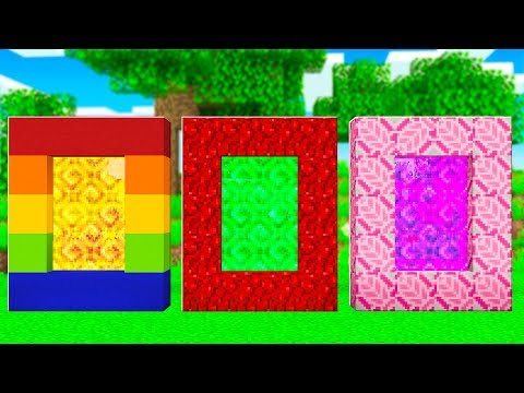 *new*-portals-for-girls-that-minecraft-should-add!