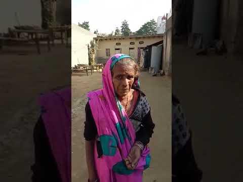 Bajpuri song 2018 2019