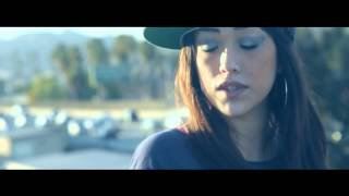 Gavlyn - What I Do [Official Music Video]