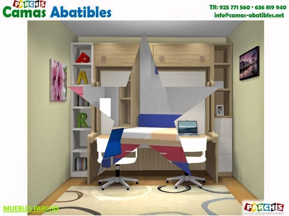 elegant ver diseos de de dormitorios juveniles ideas para tu habitacion with ideas para tu habitacion