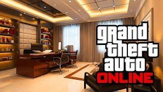 GTA 5 Online NEW KINGPIN DLC IN MAY! Release Date, Trailer & More! (GTA 5 Online DLC)