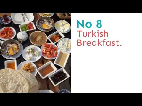8 Things Only a Foreigner Living in Turkey Will Understand