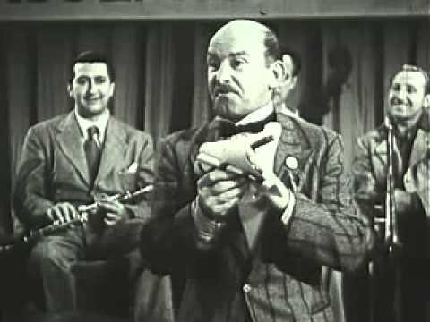 The Bowery Boys-Kid Dynamite-1943