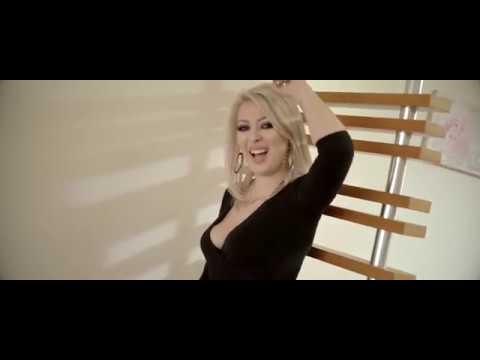 Nicolae Guta Si Laura - Vorbeste Lumea De Noi [oficial Video] 2019