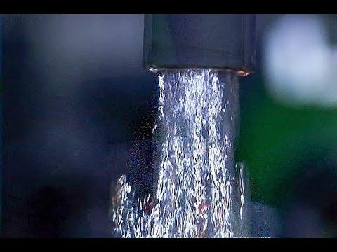 Confira a cobertura completa do 8º Fórum Mundial da Água no Ecosenado