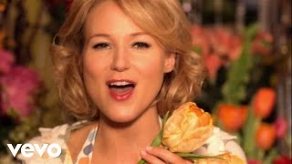 Watch Jewel Stay Here Forever video