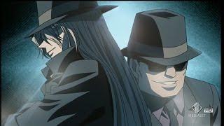 11° Sigla d'apertura italiana - Detective Conan - 2^ Versione [HD]