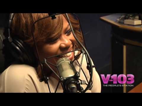Mona Scott-Young Discusses 'Love & Hip-Hop' Franchise & If Ratchet = Ratings