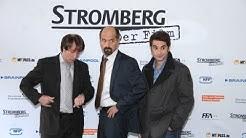 Die Stromberg-Schauspieler im Interview
