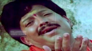 Malayalam Evergreen Song | Saranagathan | Sabarimalayil Thanka Sooryodayam