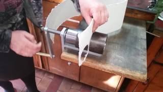 видео Оборудование для прочистки канализационных труб: виды и использование, инструкция по работе, преимущества