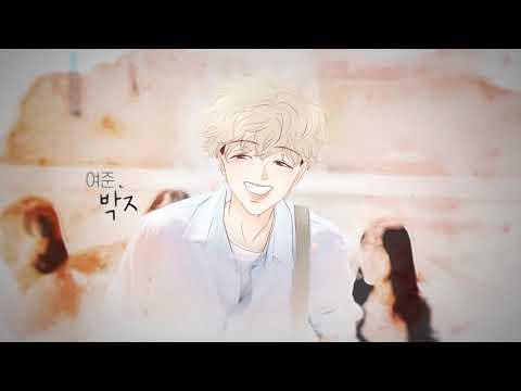 [티저] #멀리서보면푸른봄  l 우리 마음에 영영 남을 봄! 6월 14일 밤 9시 30분 kbs2TV 첫방송