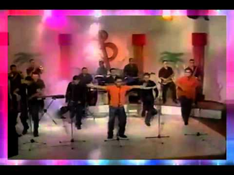 Elite   Mix Victor Gutierres Karaoke