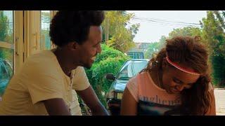 Ethiopian Music : Abdii Caalaa (Qeerroo Koo) - New Ethiopian Oromo