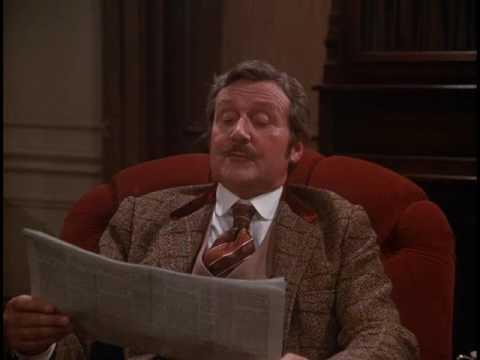 Sherlock Holmes in New York 1976 DVDRip x264