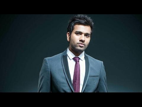Rohit Sharma Exclusive Interview | M.S Dhoni | Virendra Sehwag | Anil Kumble | Sunil Gawaskar | HD