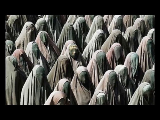 Resultado de imagem para Suécia: Governo Proíbe Iluminação Pública Natalina Para Não Ofender Muçulmanos