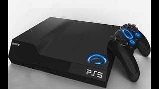 The PS5 Just Rocked Xbox With Huge News! Sony Will Never Lose To Microsoft Now!